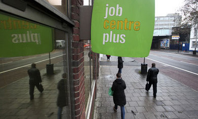 Most vulnerable jobseekers 'too costly' for Work Programme providers | Public Services and the Third Sector | Scoop.it