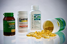 Do We Really Need Vitamins | Herbal Health Supplements | Scoop.it