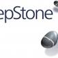 Comment optimiser sa stratégie marque Employeur ? Par StepStone.fr | Recrutement Innovant | Scoop.it