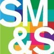 Social Media Research Toolkit List - Social Media Lab | Tools, Tips&Tricks... | Scoop.it