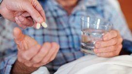 Les Suisses pourront anticiper le choix de leurs soins en cas d'impotence | Convergence Soignants Soignés | Scoop.it