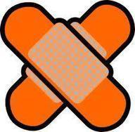 Download qtpnet_00038 patch for QTP ~ Ask QTP | AskQTP | Scoop.it