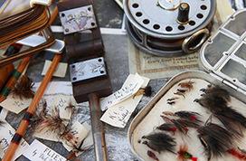 Australian Fly Fishing Museum - Discover Tasmania | HashtagHobart | Scoop.it