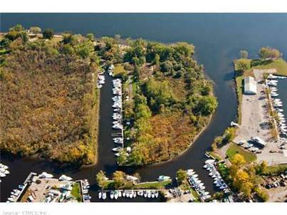 Lot or Land for Sale in Chester, Connecticut $1,400,000 | Connecticut Living | Scoop.it