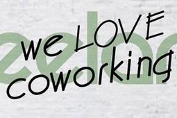 Freeland, un negocio que apuesta por el Coworking - Diario de Emprendedores | COWORKING PROMOTION LLORET DE MAR | Scoop.it