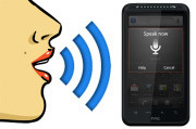 Best Voice Recognition Apps for Your Smartphone | Skylarkers | Scoop.it