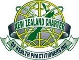 Aloe Vera Juice NZ | HealthyOnline | Aloe Vera Juice NZ | Scoop.it