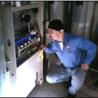 Choice Temp Heating & Coolin