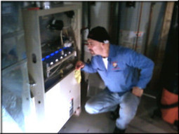 Best heating services in Chicago IL by Choice Temp Heating & Cooling | Choice Temp Heating & Coolin | Scoop.it