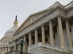 'Doc Fix' In Fiscal Cliff Plan Cuts Medicare Hospital Payments | changing healthcare | Scoop.it