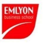 Revivez la 7ème remise des prix Entrepreneurs dans la Ville en vidéo | EM Lyon | Scoop.it