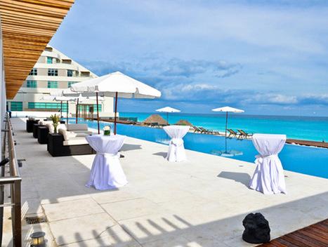 Condos playa del carmen - Real Estate, Other - Playa del Carmen, Quintana Roo, Mexico 635278 | Realestate Resource | Scoop.it