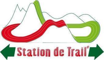 Les stations pour faire du trail en France : dans la Chartreuse, le Vercors et la Vésube | OT et régions touristiques de France | Scoop.it