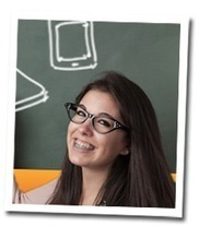 What Parents Can Learn from Their Tech-Savvy Teens | Webroot | raisingdigitalnatives | Scoop.it
