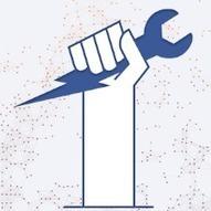 Facebook promotes Engineering VP to CTO | Personal Branding and Professional networks - @Socialfave @TheMisterFavor @TOOLS_BOX_DEV @TOOLS_BOX_EUR @P_TREBAUL @DNAMktg @DNADatas @BRETAGNE_CHARME @TOOLS_BOX_IND @TOOLS_BOX_ITA @TOOLS_BOX_UK @TOOLS_BOX_ESP @TOOLS_BOX_GER @TOOLS_BOX_DEV @TOOLS_BOX_BRA | Scoop.it