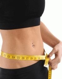 HCG Diet: For a Healthy Weight Loss | InsideOutWellness | Scoop.it