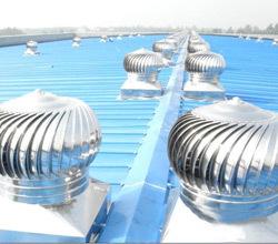 Air Ventilator Manufacturers | Pepagora - Live Marketplace | Scoop.it