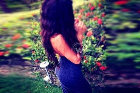 Who posted picture of Selena Gomez's derriere? | Wishesh News Brings You all That Matters | Scoop.it