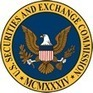 SEC.gov | SEC Adopts Rules to Permit Crowdfunding | @BadasseBs | Scoop.it