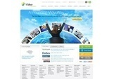 Top 15 Free Video Conferencing Tools 2012 | Better teaching, more learning | Scoop.it