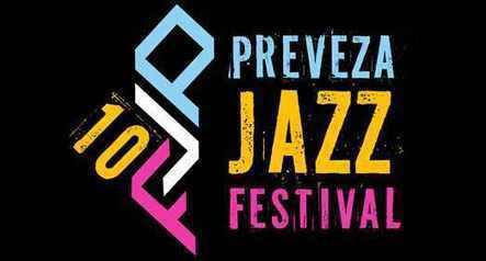10o Φεστιβάλ Τζαζ στην Πρέβεζα | Music Evolution News... | Scoop.it