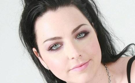 GETJAAM: Evanescence new single release   Evanescence   Scoop.it