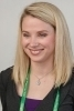 Google's Marissa Mayer Says Location Is Everything | Geoloc | Scoop.it
