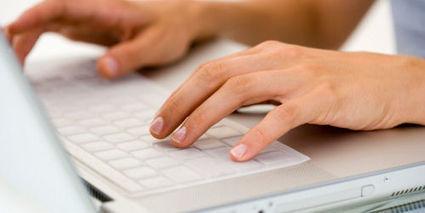 Internet : quels sont mes droits quand je vends et j'achète en ligne ? | Actu et stratégie e-commerce | Scoop.it