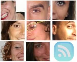PRemio Assorel per le Relazioni Pubbliche: ci siamo! | Pragmatiko | Le Buone Digital Pr | Scoop.it