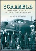 Second World Air War | The Battle of Britain | Scoop.it