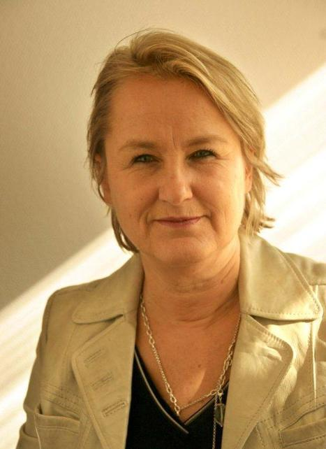 Behind the facade; Psychologist Happiness Wagner :: Lykke wagner | LykkeWagner | Scoop.it