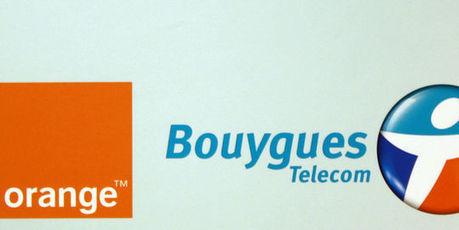 Dix opérateurs de téléphonie mobile attaqués par une association de consommateurs | RelationClients | Scoop.it