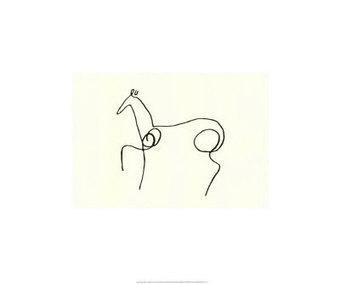 Sanat gereksiz olanın elenmesidir. -Pablo Picasso | Minimal Art: Sadelik, Zeka ve Mizah. | Scoop.it