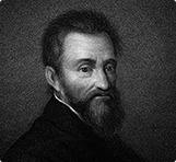Michelangelo and the Making of a Genius | Social Business and Digital Transformation | Scoop.it