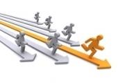 Panorama et chiffres clés de la transmission d'entreprise | La reprise d'entreprise | Scoop.it