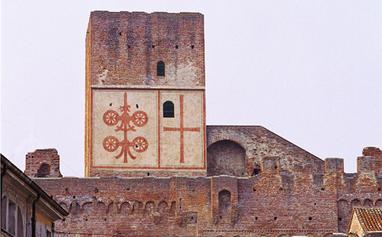 Ilaria: CITTADELLA - City of art - Turismo Veneto   Italian Holidays   Scoop.it