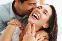 Online Dating   dating   Scoop.it