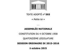 Réutilisation des archives, c'est gratuit mais peut-être payant | Généalogie et histoire, Picardie, Nord-Pas de Calais, Cantal | Scoop.it