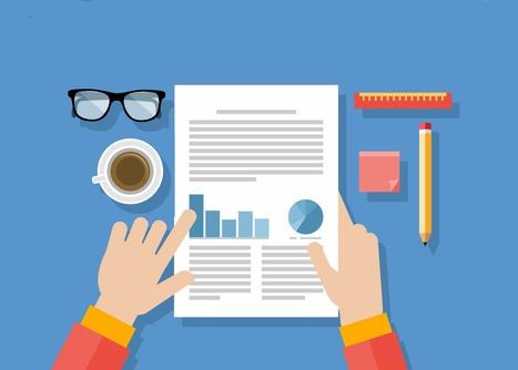 Guía para mejorar el Posicionamiento SEO | Sobre Marketing Online y cómo crecer en Internet | Scoop.it