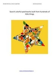 Attention Worksheets Little Thing Forever | Materiales interesantes en ingles | Scoop.it