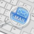 L'email est 40 fois plus performant que Facebook et Twitter réunis | Veille media | Scoop.it
