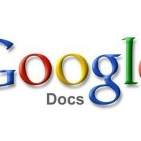Google Docs encore plus collaboratifs. | collaboratif | Scoop.it