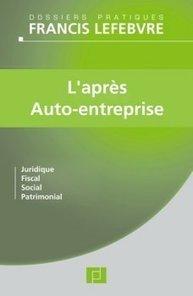 Passer d'auto-entrepreneur à entreprise individuelle - Evous | télésecretariat, secrétariat à domicile, auto entrepreneur, | Scoop.it