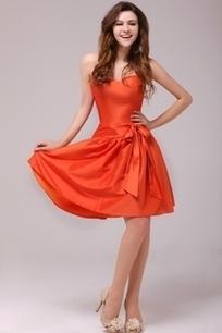 Inexpensive Long & Short Homecoming Dresses-fancyflyingfox.com | cheap homecoming dresses | Scoop.it