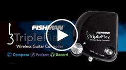 Fishman Transducers, Inc.   apnea   Scoop.it