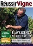 Enquête sur l'utilisation du « Guide des intrants utilisables en agriculture » biologique | Christophe Durand Conseils | Scoop.it