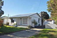 57 McLean Street Wairoa 4160 - Seek.estate | Best Cities to Live in Australia | Scoop.it