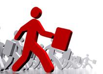 Tarifa plana de autónomos: no para cualquier emprendedor | Empresa 3.0 | Scoop.it