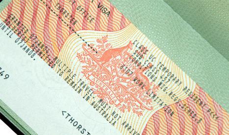 457 Visa Application Fees Double | DesignBuild News | Scoop.it