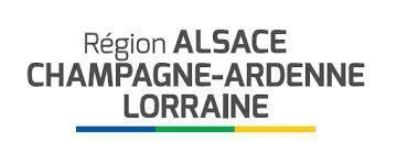Veille info tourisme - Alsace Champagne-Ardenne Lorraine : Pré bilan après 5 mois d'activité pour l'industrie hôtelière en 2016 | management tourism | Scoop.it
